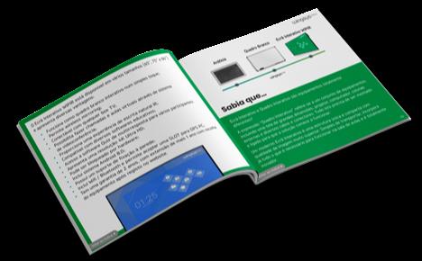 ebook-educacao-wingsys-1