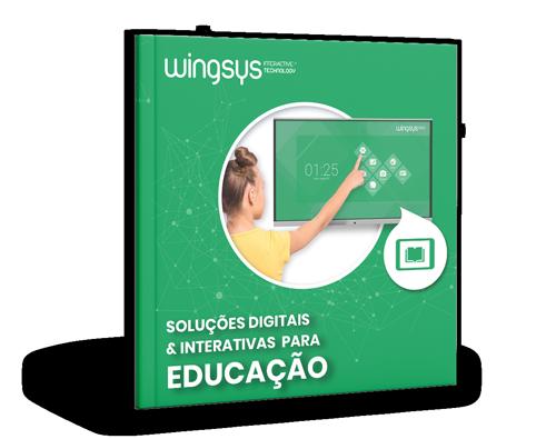 ebook-educacao-wingsys-capa