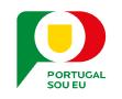 portugal-sou-eu2