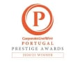prestige-award2