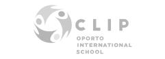 clip-1
