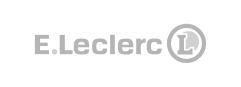e-leclerc-1