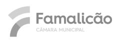 famalicao-1