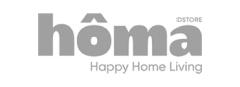 homa-1