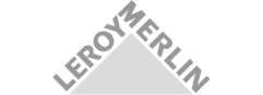 leroy-merlin-1