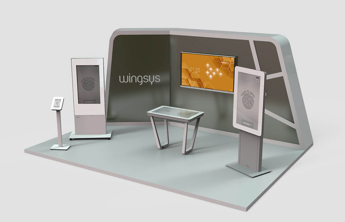 wingsys-eventos-layout-4
